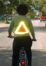 triangle-glow-small